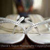 20090509_dtepper_karen+steven_002_bridal_party_prep_DSC_0888