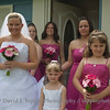 20090509_dtepper_karen+steven_004_bridal_party_prep_DSC_0971