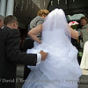 20090509_dtepper_karen+steven_004_bridal_party_prep_DSC_1077