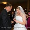 20090509_dtepper_karen+steven_005_ceremony_DSC_1187