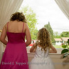 20090509_dtepper_karen+steven_004_bridal_party_prep_DSC_0938