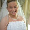 20090509_dtepper_karen+steven_004_bridal_party_prep_DSC_0944