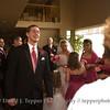 20090509_dtepper_karen+steven_005_ceremony_DSC_1255