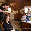 20090509_dtepper_karen+steven_001_bridal_party_prep_DSC_0782