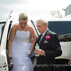 20090509_dtepper_karen+steven_004_bridal_party_prep_DSC_1058