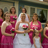 20090509_dtepper_karen+steven_004_bridal_party_prep_DSC_0974