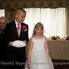 20090509_dtepper_karen+steven_005_ceremony_DSC_1127