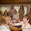 20090509_dtepper_karen+steven_001_bridal_party_prep_DSC_0828