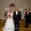 20090509_dtepper_karen+steven_005_ceremony_DSC_1230