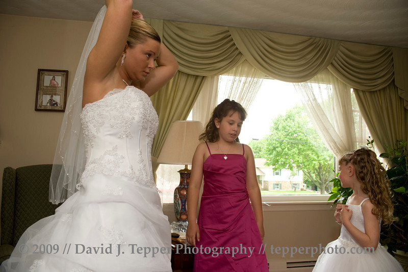 20090509_dtepper_karen+steven_004_bridal_party_prep_DSC_0935