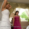 20090509_dtepper_karen+steven_004_bridal_party_prep_DSC_0935