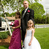 20090509_dtepper_karen+steven_004_bridal_party_prep_DSC_0983