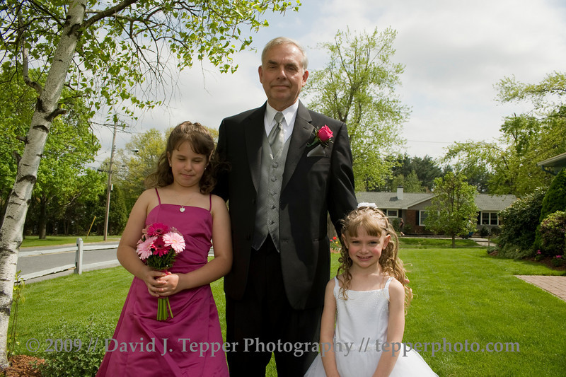 20090509_dtepper_karen+steven_004_bridal_party_prep_DSC_0979