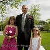 20090509_dtepper_karen+steven_004_bridal_party_prep_DSC_0979