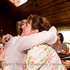 20090509_dtepper_karen+steven_001_bridal_party_prep_DSC_0812