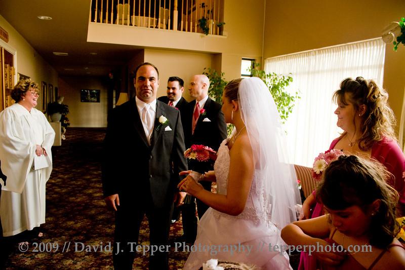 20090509_dtepper_karen+steven_005_ceremony_DSC_1258