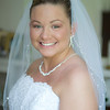 20090509_dtepper_karen+steven_004_bridal_party_prep_DSC_0941