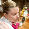 20090509_dtepper_karen+steven_001_bridal_party_prep_DSC_0797
