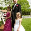 20090509_dtepper_karen+steven_004_bridal_party_prep_DSC_0984