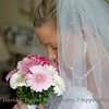 20090509_dtepper_karen+steven_004_bridal_party_prep_DSC_0958