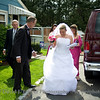20090509_dtepper_karen+steven_004_bridal_party_prep_DSC_1018