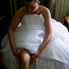 20090509_dtepper_karen+steven_004_bridal_party_prep_DSC_0933