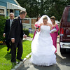 20090509_dtepper_karen+steven_004_bridal_party_prep_DSC_1019