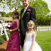 20090509_dtepper_karen+steven_004_bridal_party_prep_DSC_0985