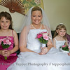 20090509_dtepper_karen+steven_004_bridal_party_prep_DSC_0969