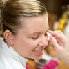 20090509_dtepper_karen+steven_001_bridal_party_prep_DSC_0799