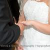20090509_dtepper_karen+steven_005_ceremony_DSC_1184