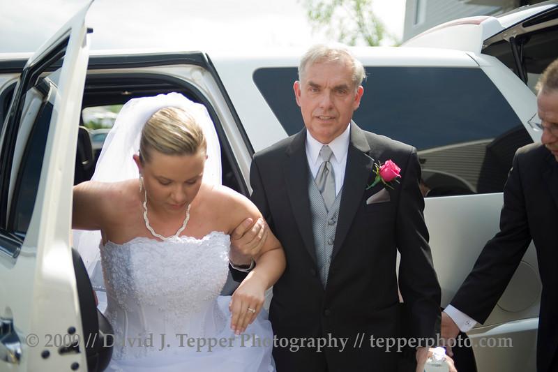 20090509_dtepper_karen+steven_004_bridal_party_prep_DSC_1060
