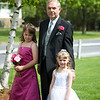 20090509_dtepper_karen+steven_004_bridal_party_prep_DSC_0991