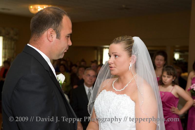 20090509_dtepper_karen+steven_005_ceremony_DSC_1178