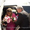 20090509_dtepper_karen+steven_004_bridal_party_prep_DSC_1046
