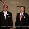 20090509_dtepper_karen+steven_005_ceremony_DSC_1106