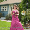 20090509_dtepper_karen+steven_004_bridal_party_prep_DSC_1008