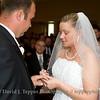 20090509_dtepper_karen+steven_005_ceremony_DSC_1190