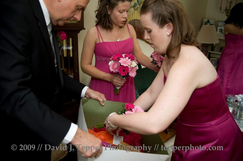 20090509_dtepper_karen+steven_004_bridal_party_prep_DSC_0952