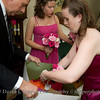 20090509_dtepper_karen+steven_004_bridal_party_prep_DSC_0952
