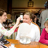20090509_dtepper_karen+steven_001_bridal_party_prep_DSC_0789