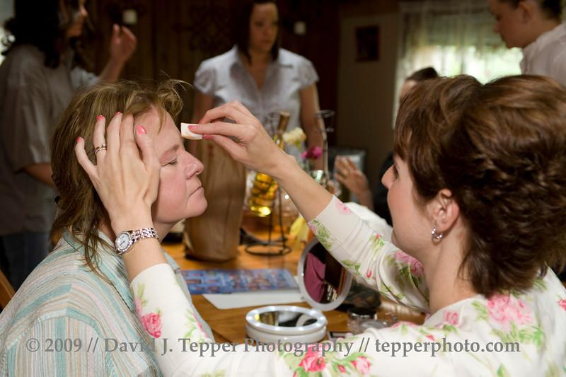 20090509_dtepper_karen+steven_001_bridal_party_prep_DSC_0821
