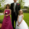 20090509_dtepper_karen+steven_004_bridal_party_prep_DSC_0981