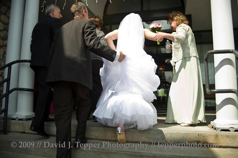 20090509_dtepper_karen+steven_004_bridal_party_prep_DSC_1080