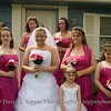 20090509_dtepper_karen+steven_004_bridal_party_prep_DSC_0976