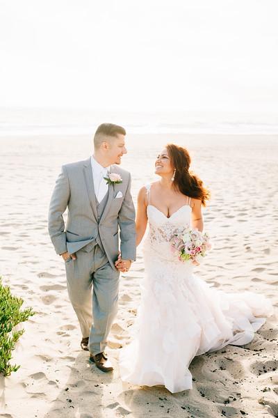 Karen and Will's Wedding