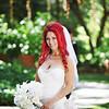 Catherine-Lacey-Photography-Calamigos-Ranch-Malibu-Wedding-Karen-James-1584