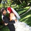 Catherine-Lacey-Photography-Calamigos-Ranch-Malibu-Wedding-Karen-James-1294