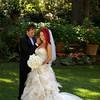 Catherine-Lacey-Photography-Calamigos-Ranch-Malibu-Wedding-Karen-James-1515