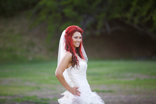 Catherine-Lacey-Photography-Calamigos-Ranch-Malibu-Wedding-Karen-James-1029